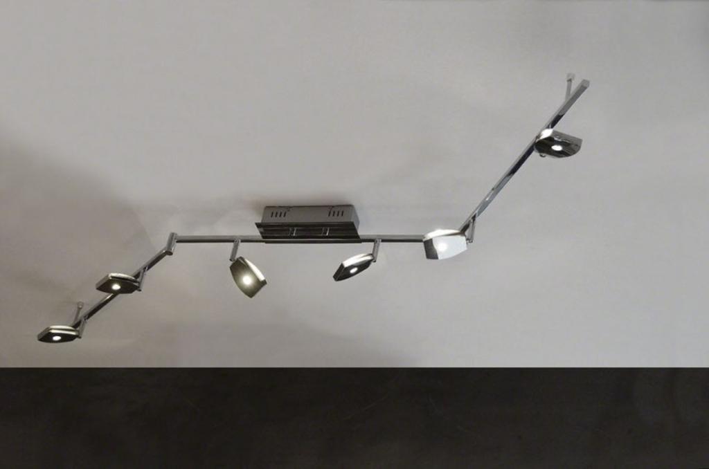 Woonkamer Plafondlamp : Davidi Design Bruce PlafondlampVan Davidi ...