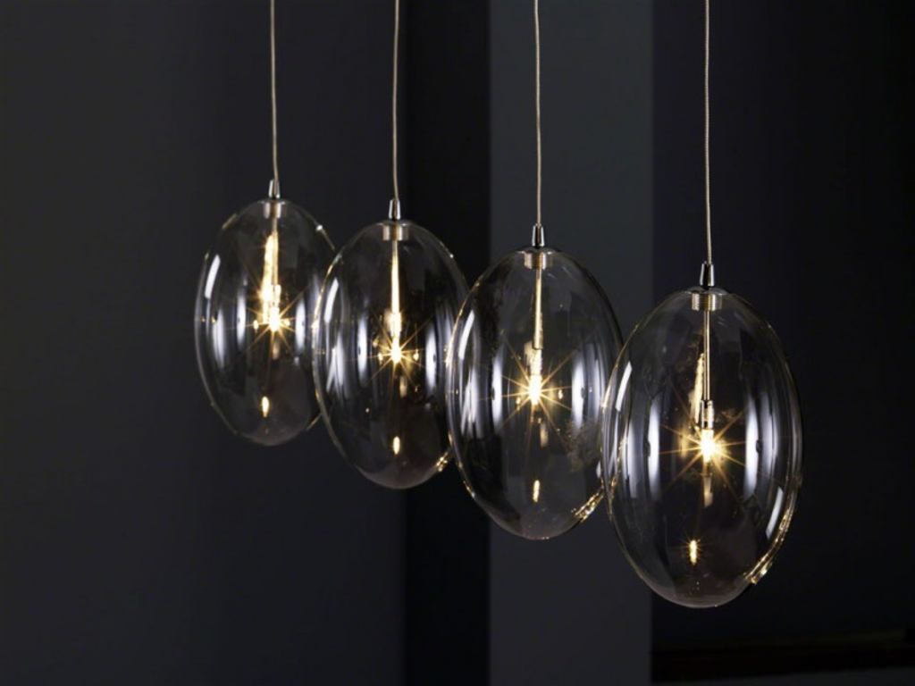 Design woonkamer lampen ~ consenza for .