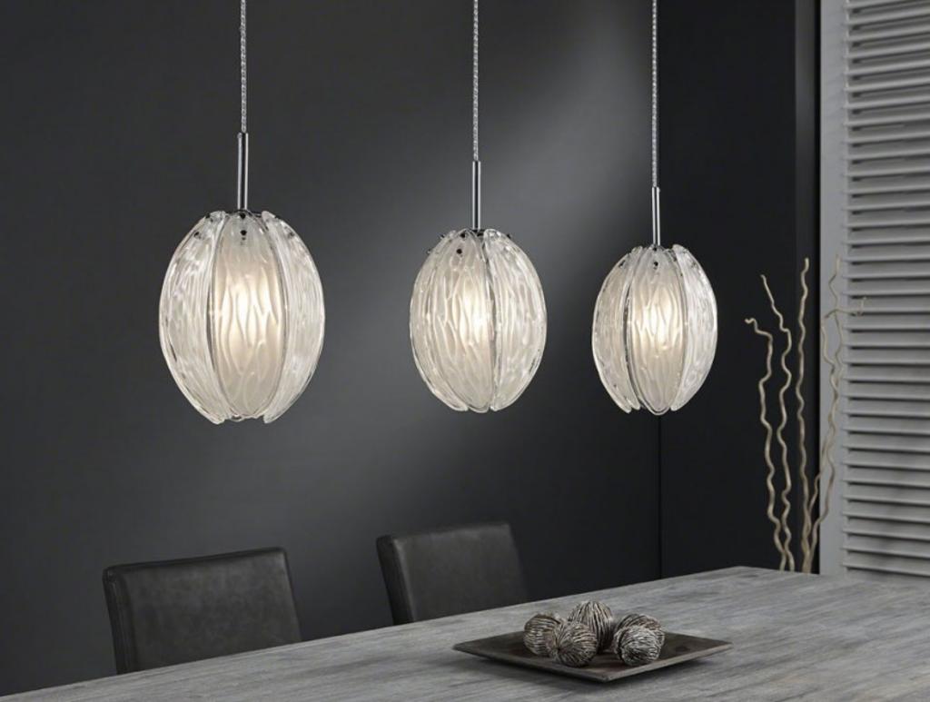 DaViDi Design: Davidi Design Tiara Hanglamp van Davidi Design ...