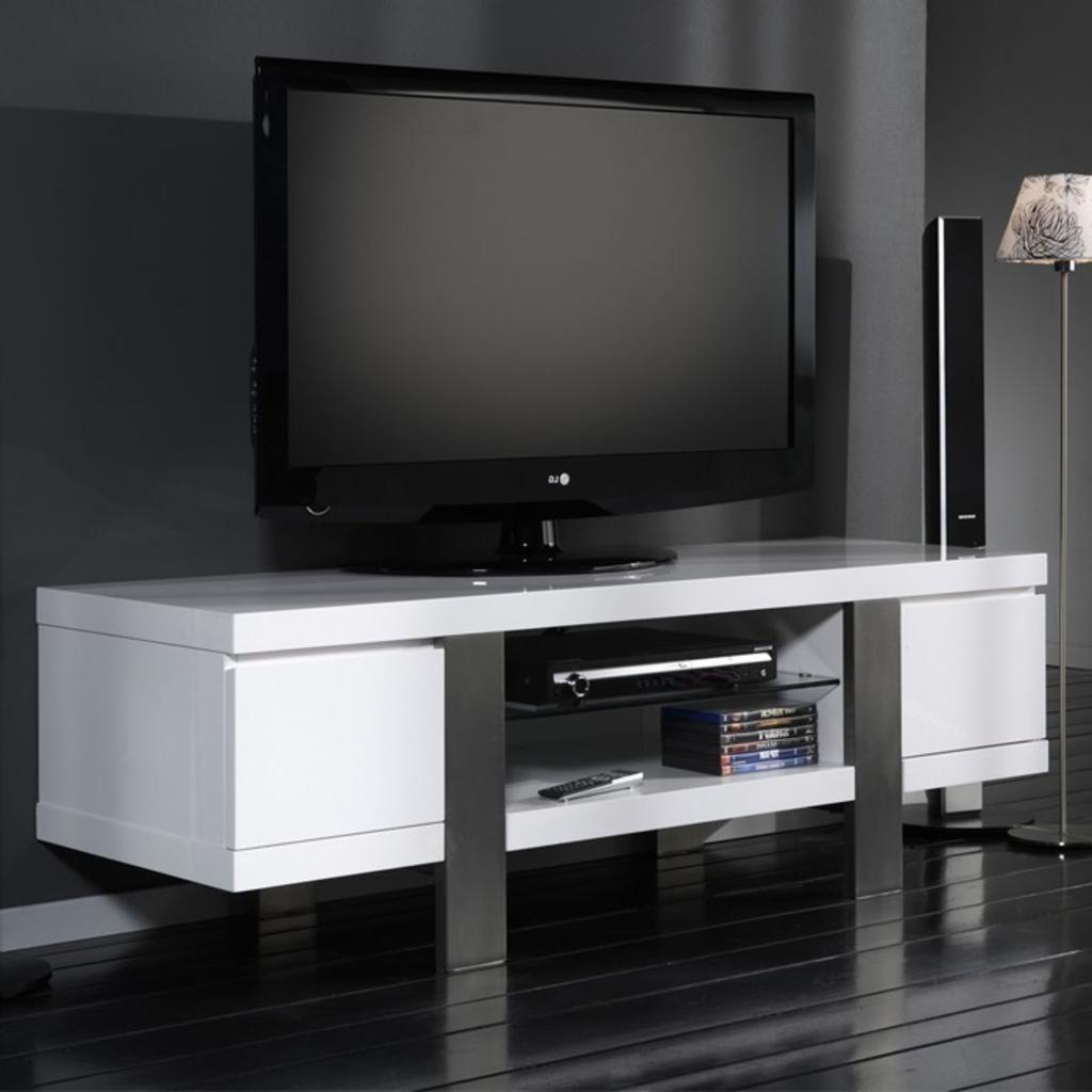 #73615822269364  Design Tv Meubel Rvs Frame / Wit Brush.Rvs Van Davidi Design Hoogglans betrouwbaar Design Hoogglans Tv Meubel 1157 afbeelding opslaan 102410241157 Idee